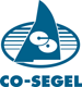 CO-Segel Logo